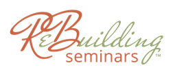 Rebuilding Seminars